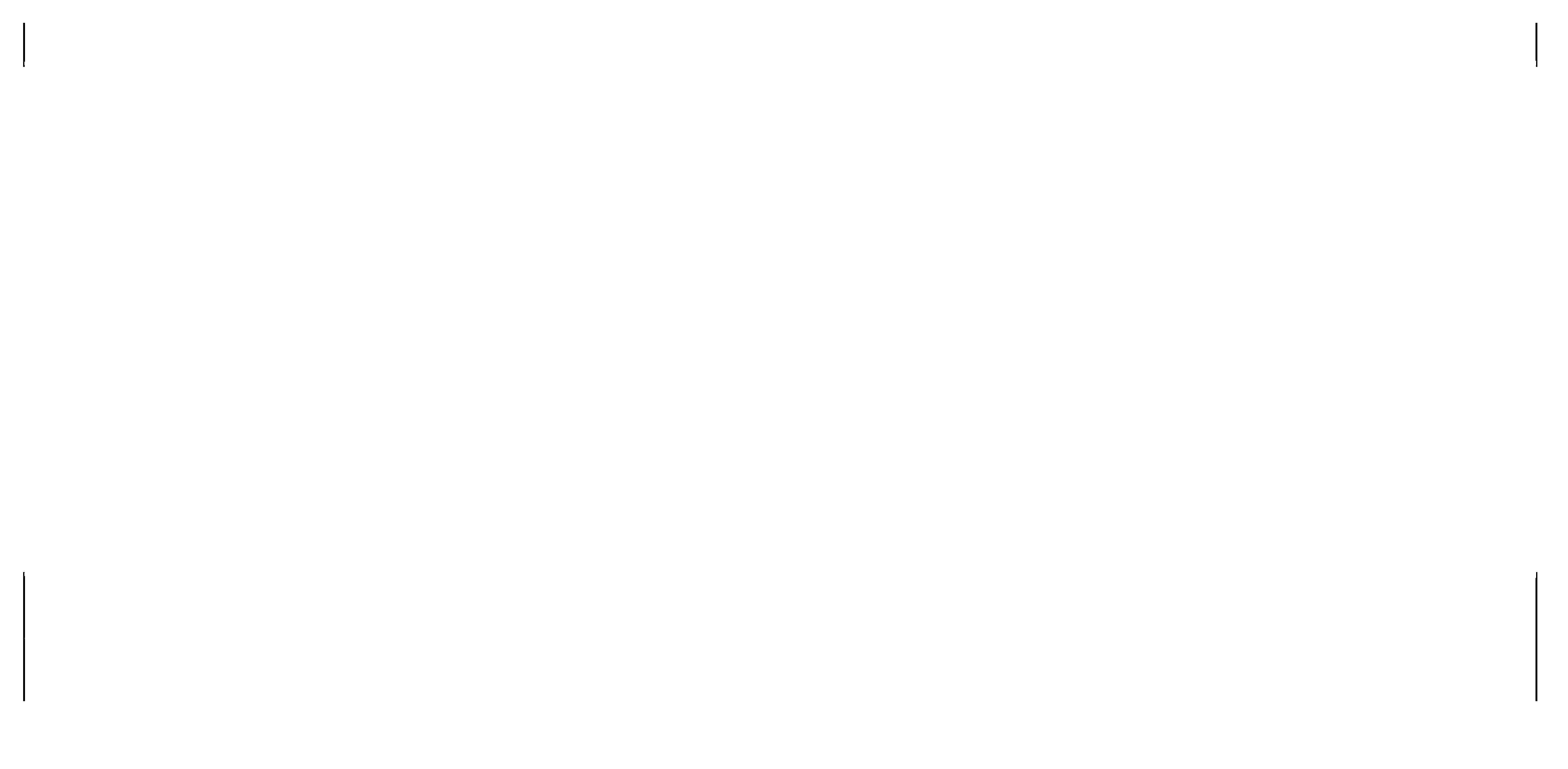 en.sd-sportwagen.de